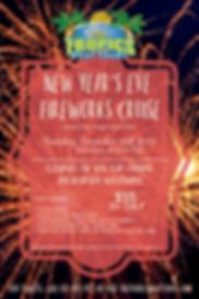 2019 NYE Fireworks Cruise.png