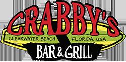 crabbys bar.png