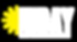 Sunday Funday Logo_WhiteYellow.png