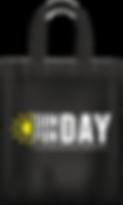 black tote bag w logo.png
