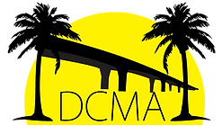 DCMAblackgreyyellow (1).png