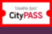 CityPASS.png