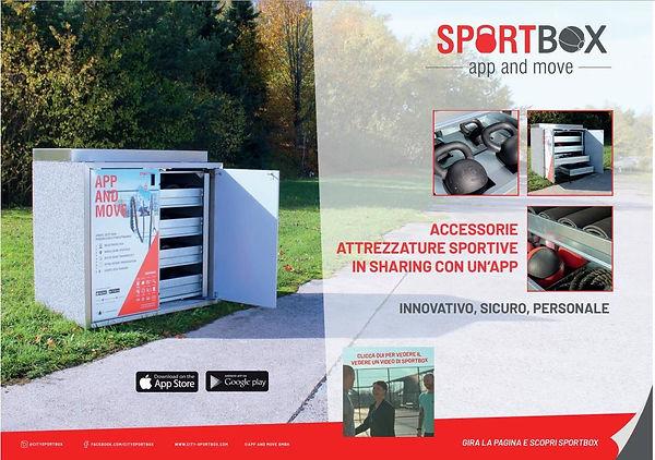 Presentazione_Modena_Portali_PT_00.jpg
