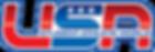 Student-Athlete-World-Logo-e154707196920