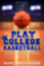 Play college BB22 (1).jpg