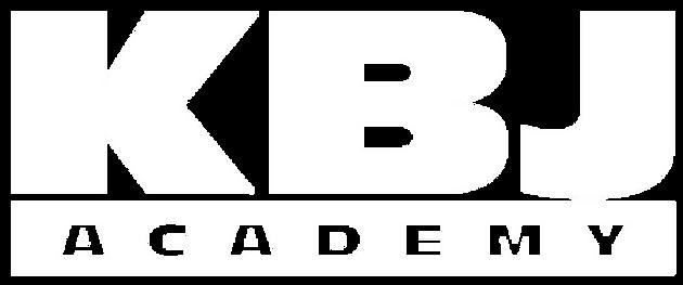 KBJ White.png