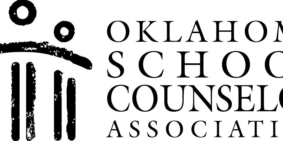 Oklahoma School Counselor Association