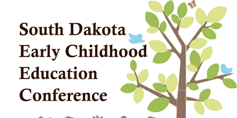 South Dakota Association For The Education Of Young Children Session