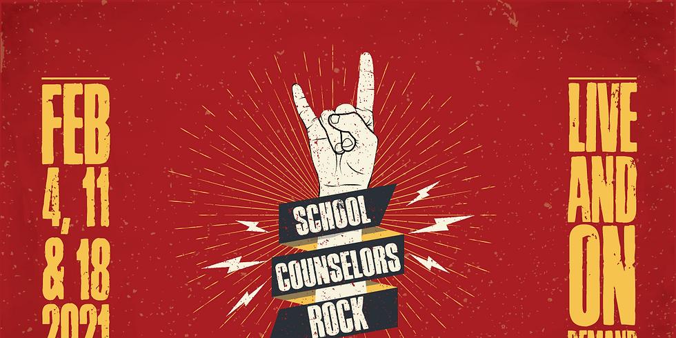 Arizona School Counselor Association Session