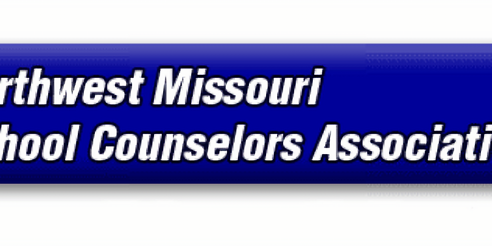 NW Missouri School Counselor Association Keynote