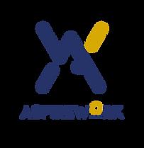 logo_aspire_work_VD_fond_Transparent_color.png