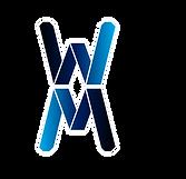 Logo AWMD.png