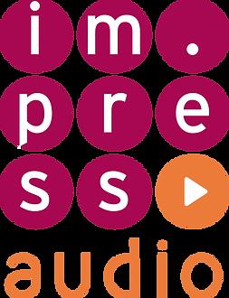 impress_AUDIO_logo_RGB.png