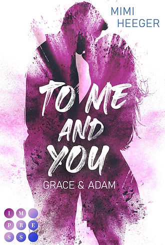 to-me-and-you-grace--adam (1).jpeg