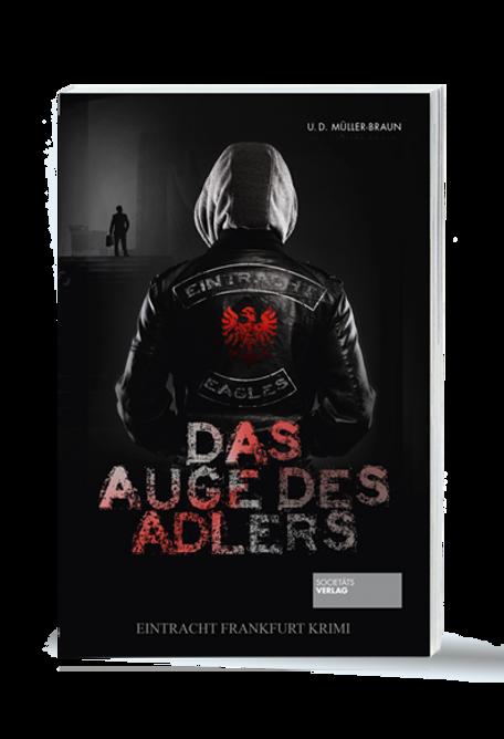 Das_Auge_des_Adlers.png