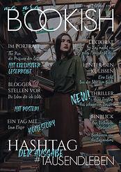bookishausgabe222.jpg