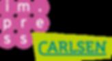 carlsen_impress_logo.png