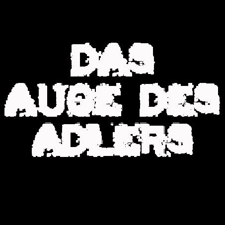 TitelDas_Auge_des_Adlers.png