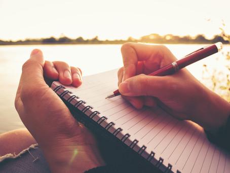 Nie znasz pamiętników z wakacji swoich klientek ?? Nie rób zabiegów !