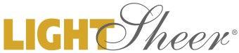 Logo lighsheer