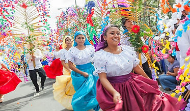 Salvadoran Parade.jpeg