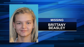 UPDATE: Missing 23-year-old has been found safely