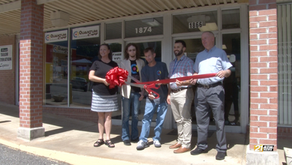 Quantum Copy, print and copy center, now open in Collinsville