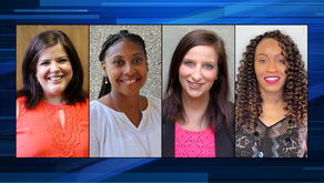 Henry County School Board appoints four administrators