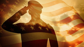 Nominations being accepted for MHC Outstanding Military Veteran award