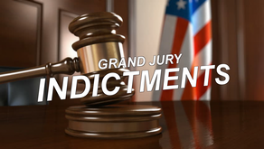 Henry County Grand Jury issues 129 indictments on 59 people