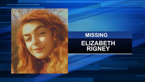 14-year-old from Henry County has been missing since Sunday