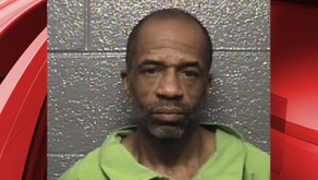 47-year-old Martinsville man arrested for killing his cab driver