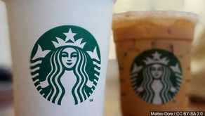 Starbucks plans to open Martinsville location, official confirms