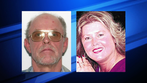Homicide of Henry County couple remains unsolved 8 years later