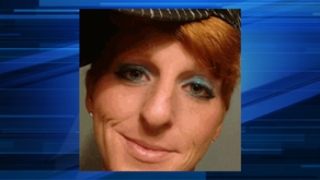 Investigation continues into missing woman last seen in 2018