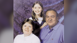 Short family murders remains unsolved after 19 years