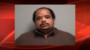 Man arrested for shooting incident on Armstead Avenue in Martinsville
