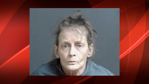 59-year-old woman arrested after man is found dead inside home