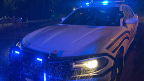Authorities identify woman killed in Henry County crash last Tuesday