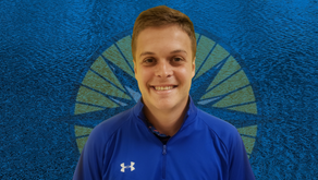 Boaz hired as Patrick Henry Community College women's soccer head coach