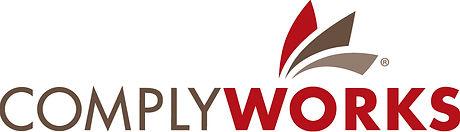 ComplyWorks_Logo_R.jpg