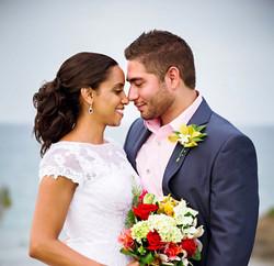 Post Wedding Bliss