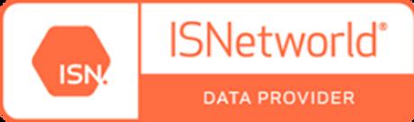 ISN logo-data-provider_edited.png