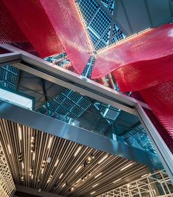 Red Dot Design Museum @MB