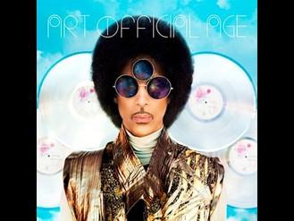 Prince       June7,1958-April21,2016