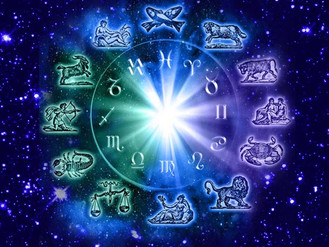 Astrology is more than just a sun sign