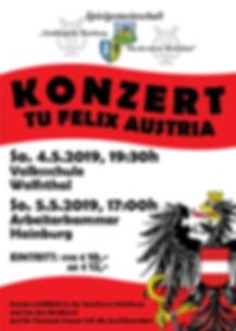 SPG-HBG_Konzert_Mai19_Flyer_A4_Druck.jpg