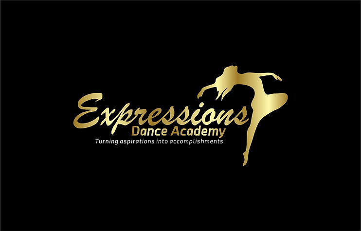 Expressions_Dance_Academy.jpg