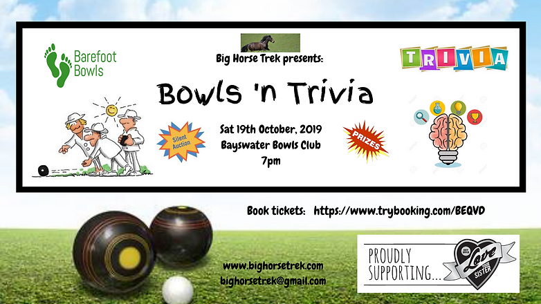 Bowls 'n Trivia - book.png