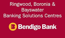 group logo Bendigo Bank-page-001.jpg